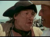Return to Treasure Island (1986)...